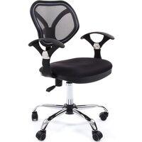"Компьютерное кресло ""CHAIRMAN 380"""