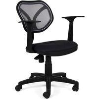 "Компьютерное кресло ""CHAIRMAN 450 NEW"""