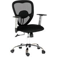 "Компьютерное кресло ""CHAIRMAN 451"""