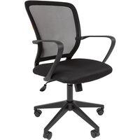 "Компьютерное кресло ""CHAIRMAN 698"""
