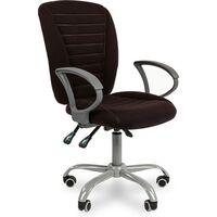 """Компьютерное кресло """"CHAIRMAN 9801 ERGO"""""""