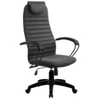 """Компьютерное кресло  """"Галакси NEW"""""""