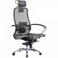 """Компьютерное кресло """"SAMURAI S2.04"""""""