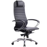 """Компьютерное кресло """"SAMURAI K1.04"""""""