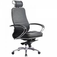 """Компьютерное кресло """"SAMURAI KL2.04"""""""