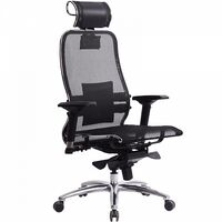 """Компьютерное кресло """"SAMURAI S3.04"""""""
