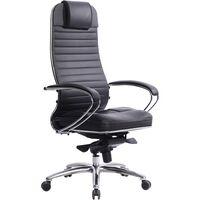 """Компьютерное кресло """"SAMURAI KL1.04"""""""