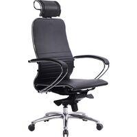 """Компьютерное кресло """"SAMURAI K2.04"""""""