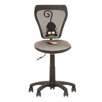 """Компьютерное кресло """"MINISTYLE"""""""