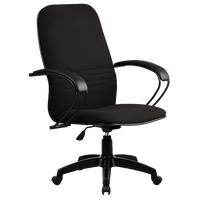 """Компьютерное кресло """"Менеджер-1"""""""