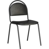 """Офисный стул """"Стандарт"""""""